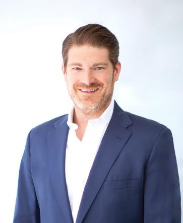 Grant Schoenthaler