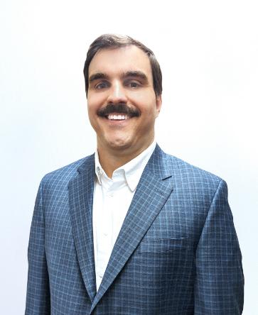 Jake Gdowski
