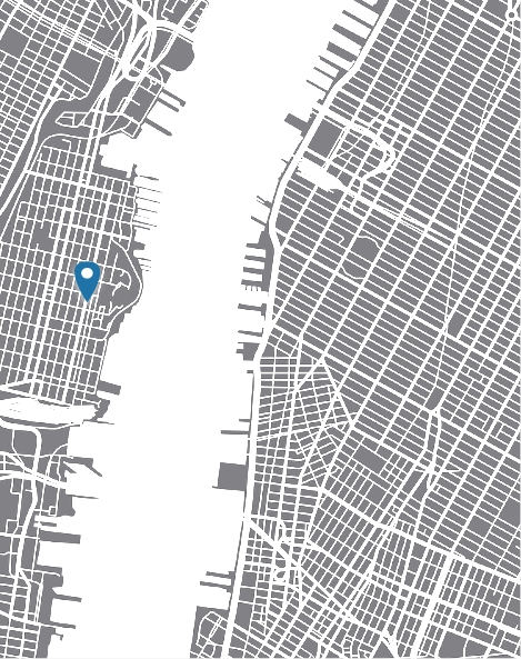 Map Location of Ground A